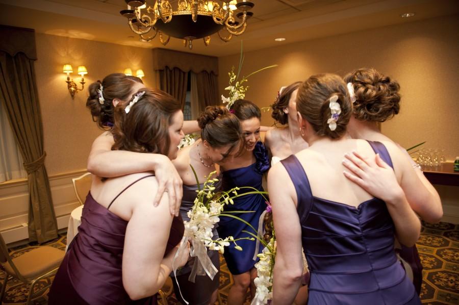 Omni Parker House Boston wedding 201
