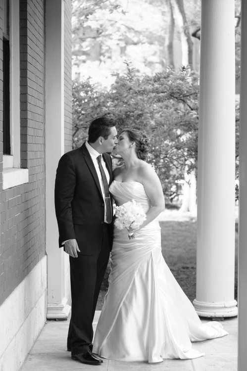Cambridge Multicultural Arts Center Boston Wedding