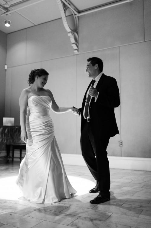 Cambridge Multicultural Arts Center Boston Wedding 29