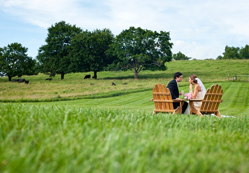 Barn-at-gibbet-hill-wedding-16