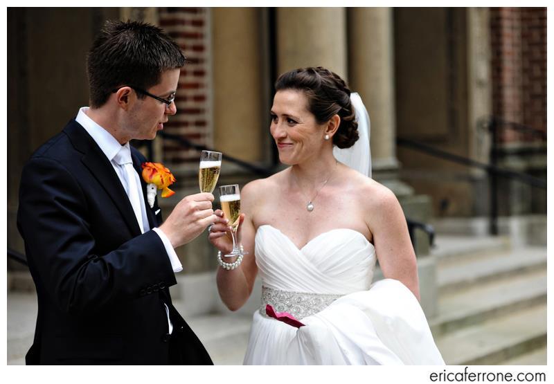 bosotn-wedding-14