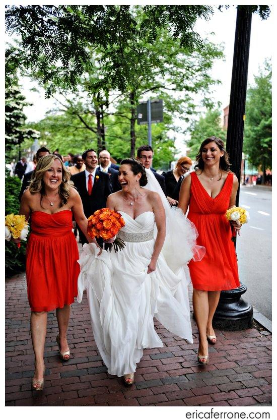 boston-wedding-10