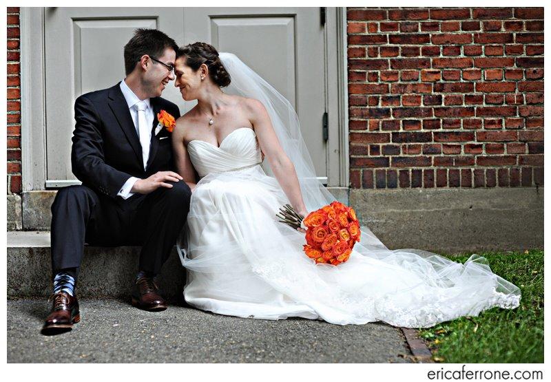 boston-wedding-11