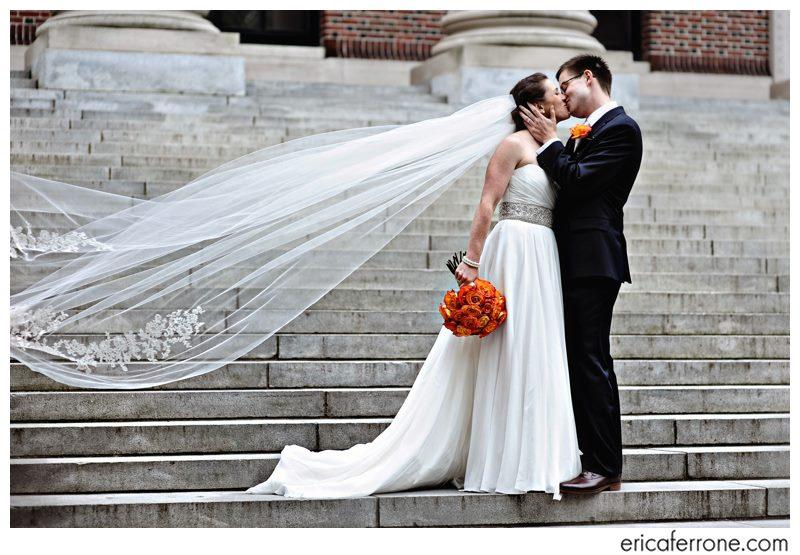 boston-wedding-12