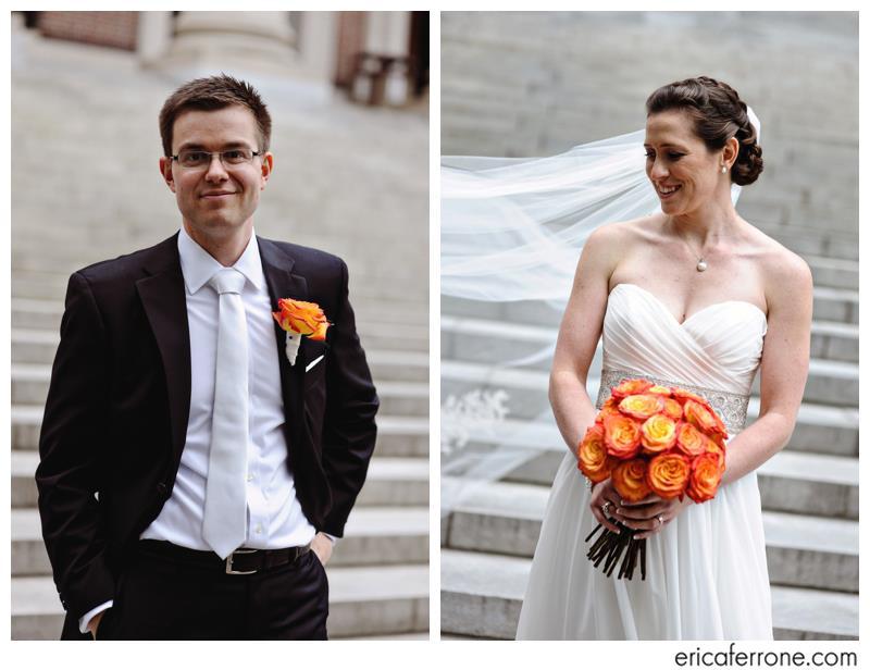 boston-wedding-13