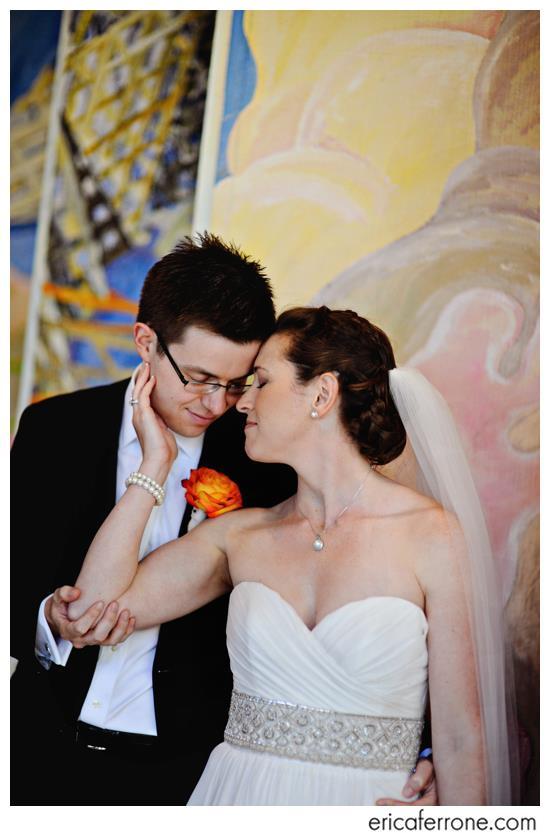 bosotn-wedding-15