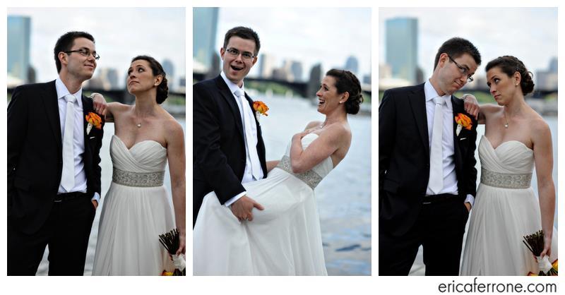 boston-wedding-16
