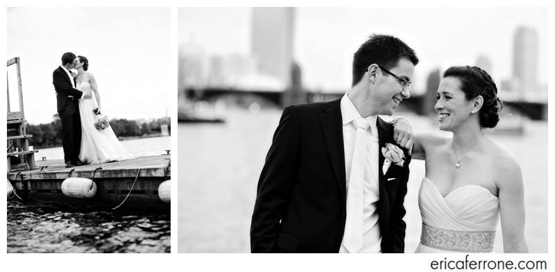 boston-wedding-17