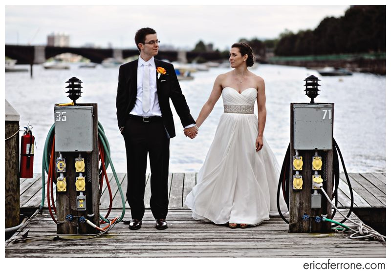 boston-wedding-18