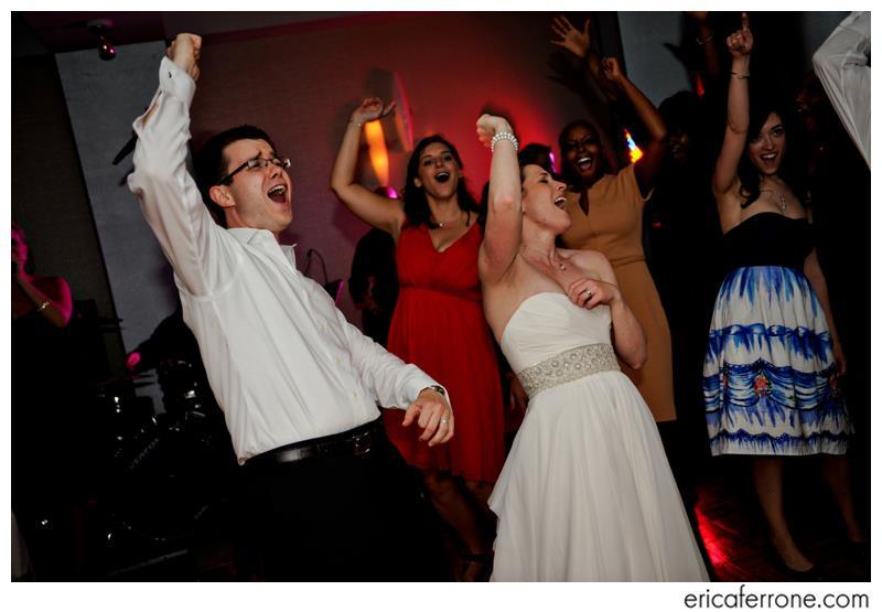 boston-wedding-22