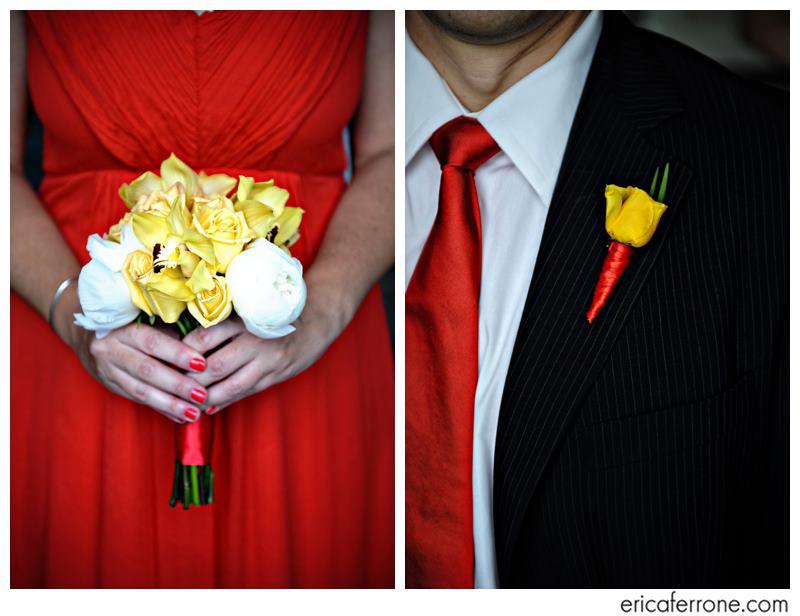boston-wedding-5