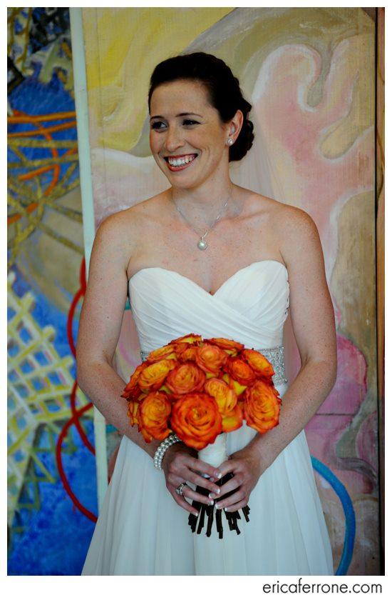 boston-wedding-6