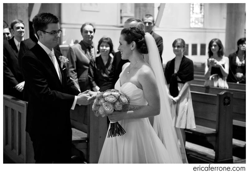 boston-wedding-7