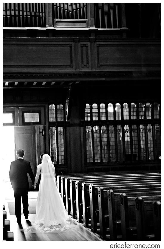 boston-wedding-8