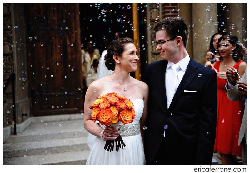 boston-wedding-9