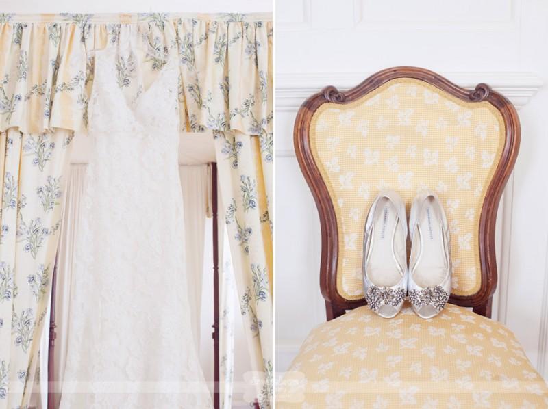 crane-estate-wedding-hair-03