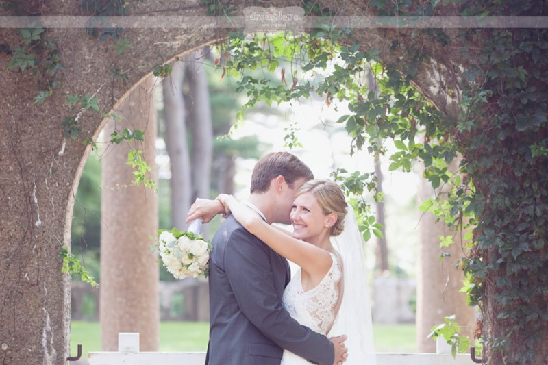 crane-estate-wedding-hair-14