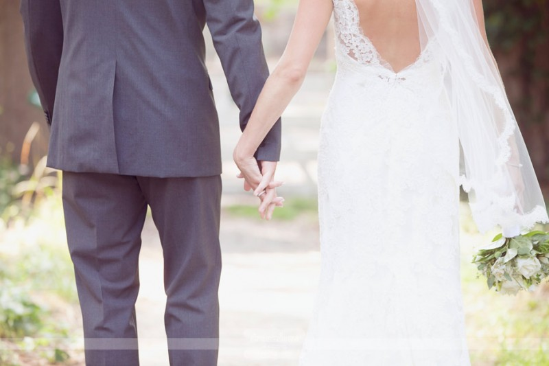 crane-estate-wedding-hair-16