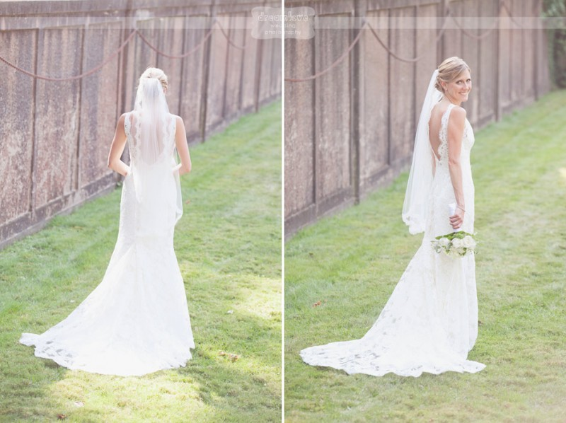 crane-estate-wedding-hair-23