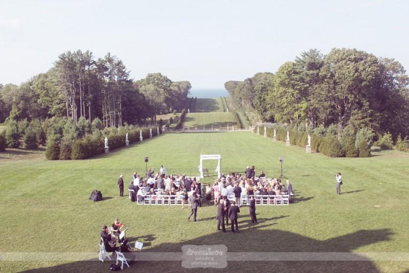 crane-estate-wedding-hair-26