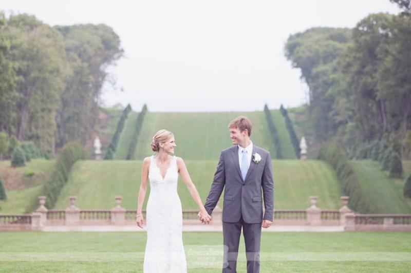 crane-estate-wedding-hair-43
