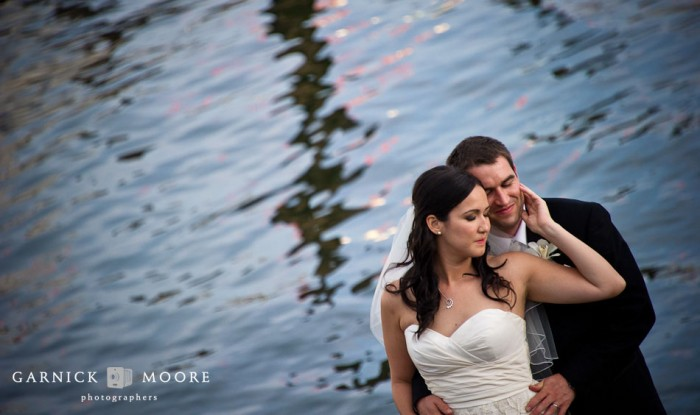 newenglandaquariumwedding-11