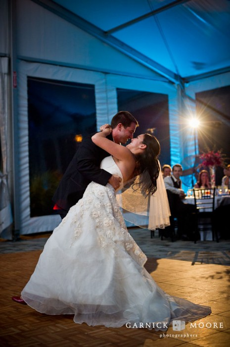 newenglandaquariumwedding-13