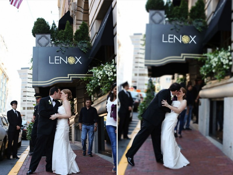 Lenox-hotel-boston-wedding-15