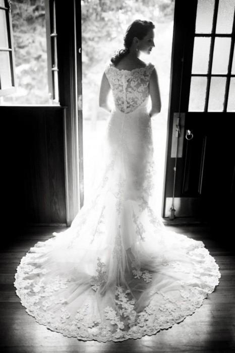 vintage-wedding-20