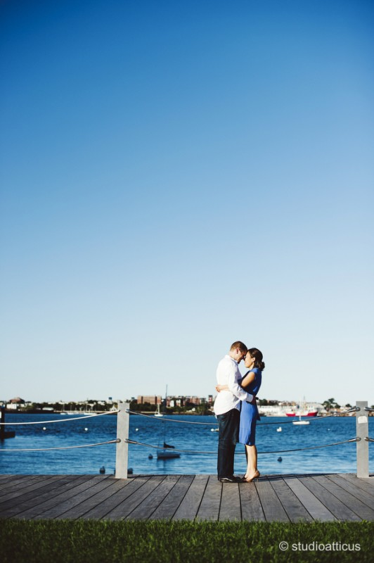 boston_engagement_hairstylist_002
