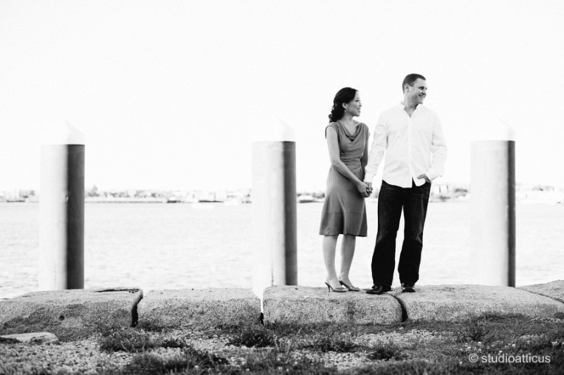 boston_engagement_hairstylist_004