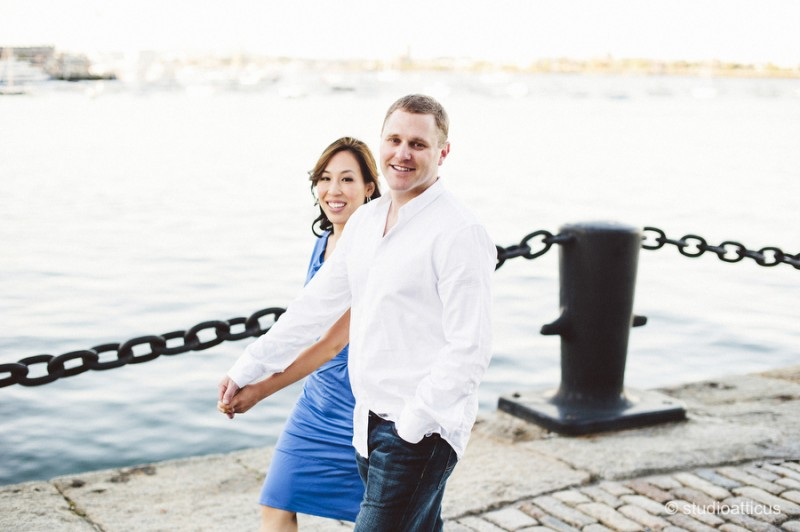 boston_engagement_hairstylist_005