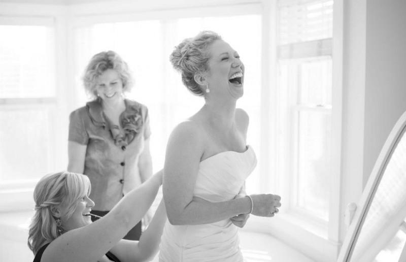 chatham-bars-inn-wedding-3