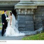 boston-wedding-taj-hotel-1