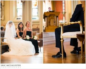 boston-wedding-taj-hotel-13