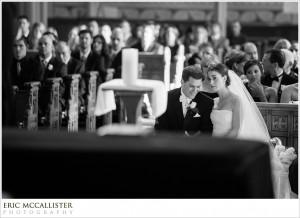boston-wedding-taj-hotel-14