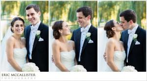 boston-wedding-taj-hotel-17