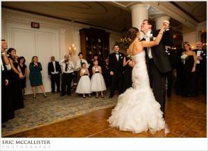 boston-wedding-taj-hotel-23
