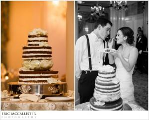 boston-wedding-taj-hotel-24
