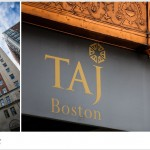 boston-wedding-taj-hotel-3
