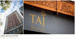 boston-wedding-taj-hotel-3