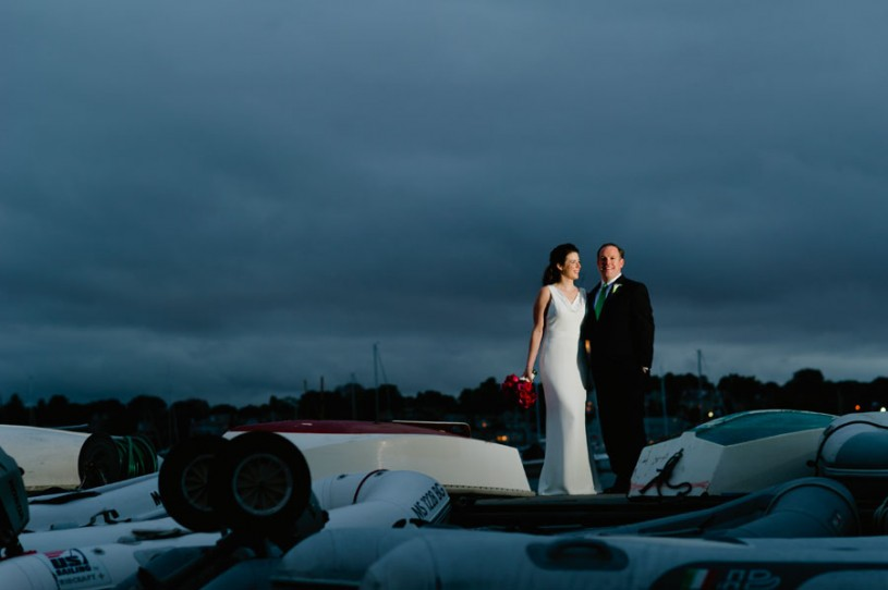 eastern-yacht-club-wedding-11