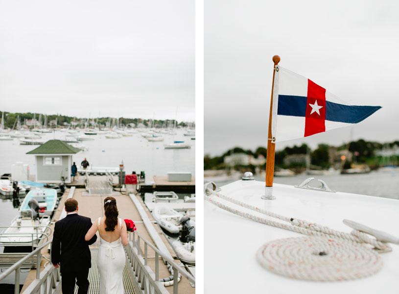 eastern-yacht-club-wedding-6