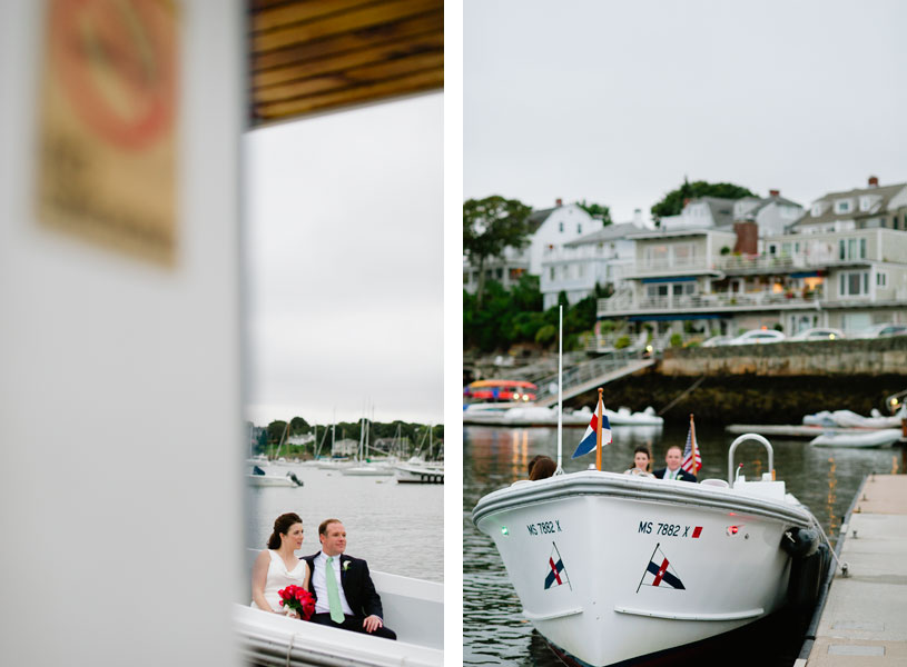 eastern-yacht-club-wedding-7