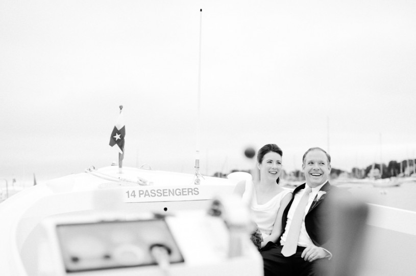 eastern-yacht-club-wedding-8