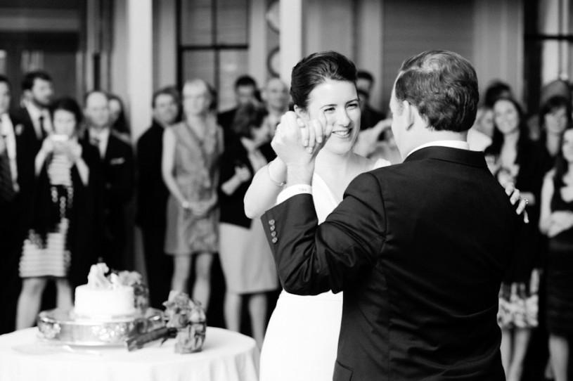 eastern-yacht-club-wedding-9