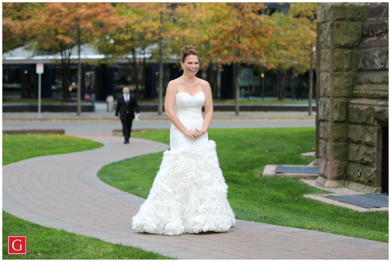 fairmont-copley-plaza-hotel-wedding