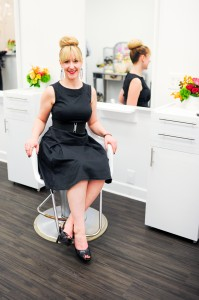 boston-hair-salon-48