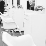 boston-hair-salon-7