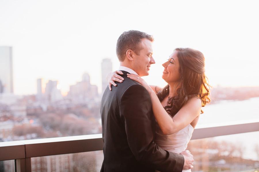 boston-wedding-liberty-hotel-1